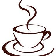 Artist: KaffeeTasse | Chunkfactory